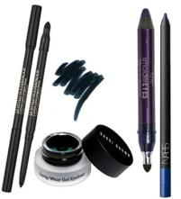 Blue-Eyeliners-for-Fall