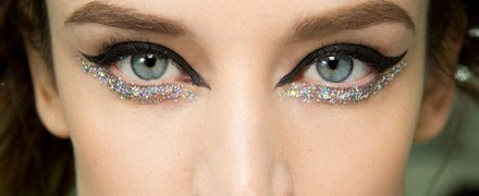 chanel-spring-2014-couture-runway-beauty-550x225