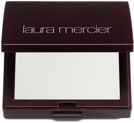 4940_laura_mercier_smooth focus pressed powder