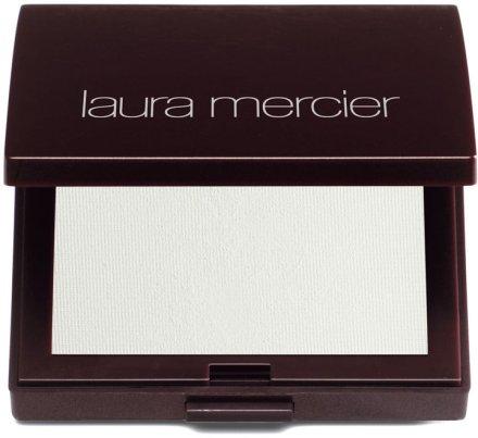 4940_laura_mercier_smooth focus pressed powder