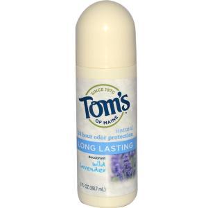 TOM-62203-0