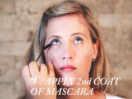 mascara_after