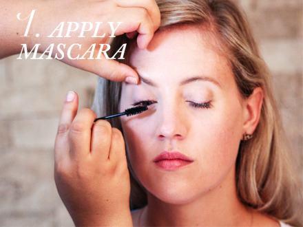 mascara_before_v2