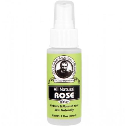 rosewater1