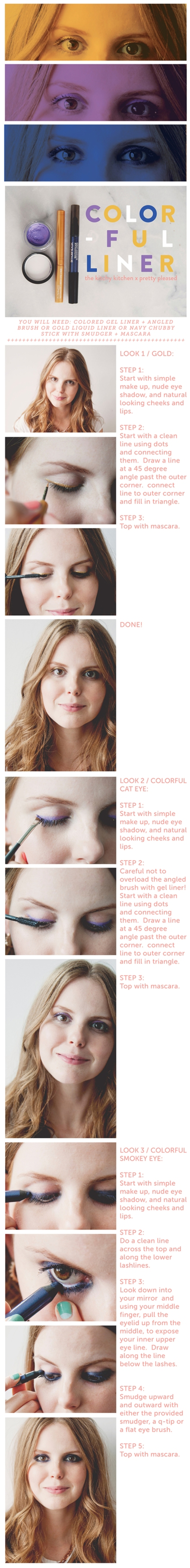 Colored-Eyeliner-small
