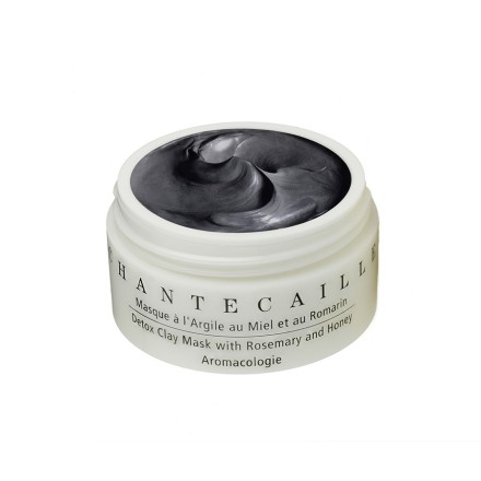 chantecaille_detoxclaymask_900x900_1