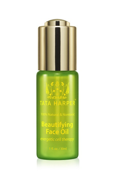 30ml_beautifyingfaceoil