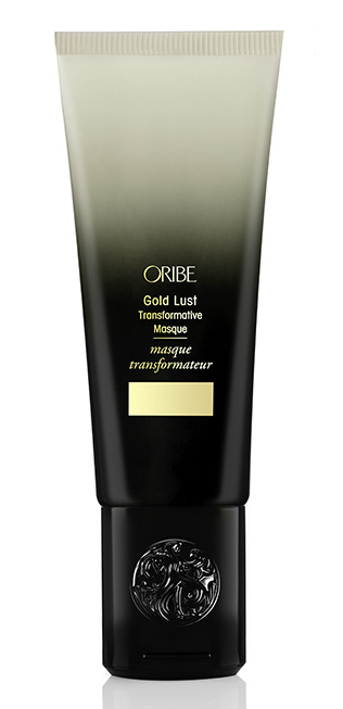goldlust-masque-large