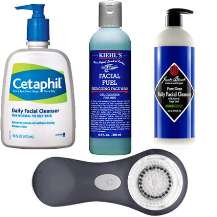 Mens_cleansers