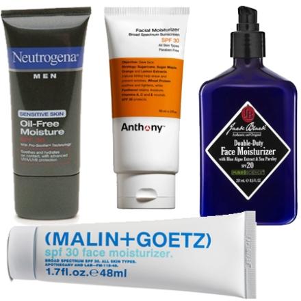 Mens_moisturizer