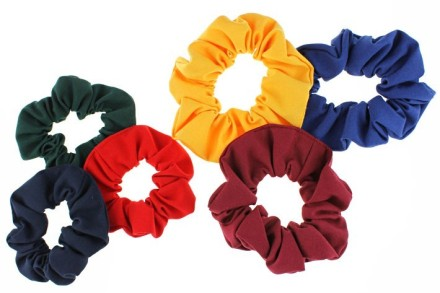 fabric-scrunchies-