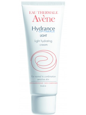 hydrance_legere_hires