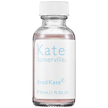 Kate-Somerville-EradiKate