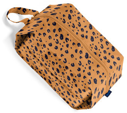 leopardbag