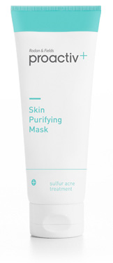 skin-purifying-mask