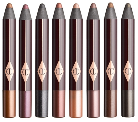 Charlotte-Tilbury-Makeup-Collection-30
