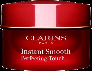 ClarinsInstantSmooth