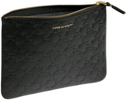 comme-des-garcons-black-embossed-makeup-bag-in-black-product-2-10452800-370684937_large_flex