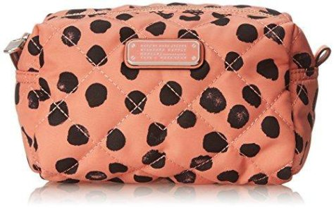 crosby-polka-dot-quilted-tp_5411011981849895279f-1