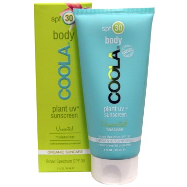 COO-00213-3