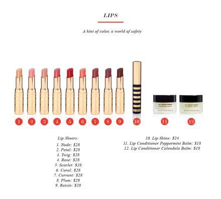 Lip_Sheers