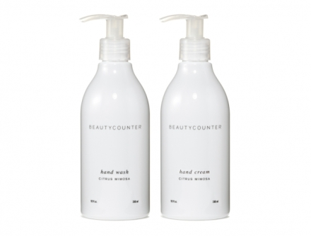 beautycounter-hand-cream-and-hand-wash-set_citrus-mimosa_9.5oz-1534x1168