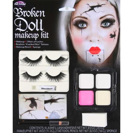 broken-doll-accessory-makeup-kit-bc-806415